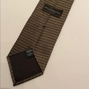 Other - 🆕 Denver Hayes Tie in Perfect condition!!!!